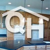 Quality Homes of Rochester