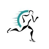 Breakout Running