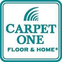 Georgia Direct Carpet, Inc.