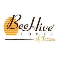 BeeHive Homes of Toccoa