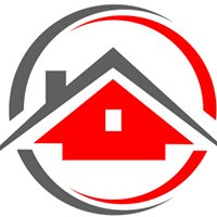 Aunael Groupe Immobilier