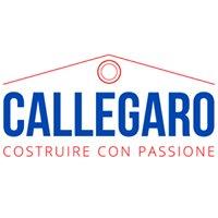Impresa Edile Callegaro