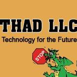 THAD LLC