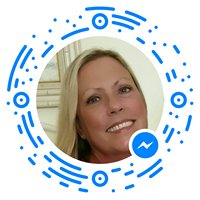 Patty Broussard Associate Broker/Realtor