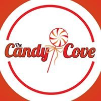The Candy Cove