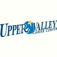 Upper Valley Career Center