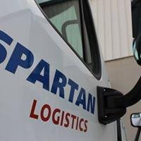 Spartan Logistics