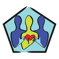 Assured Quality Homecare, LLC