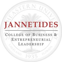 Jannetides College of Business and Entrepreneurial Leadership