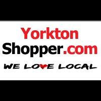 YorktonShopper.com
