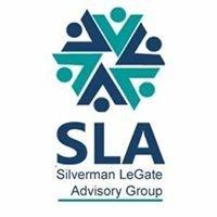 Silverman LeGate