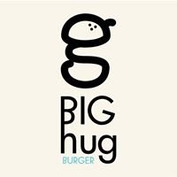 Big Hug Burger