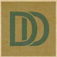 David Doran Law