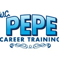 W.C. Pepe Career Training