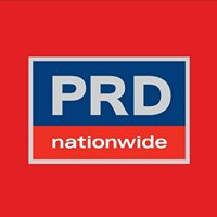 PRDnationwide Whitsunday Real Estate Airlie Beach
