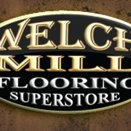 Welchmillcarpets
