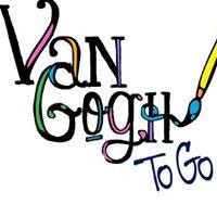 Van Gogh To Go