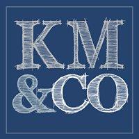 Kyle Moyer & Company