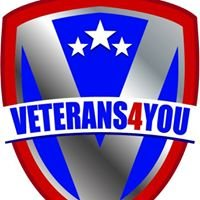 Veterans4You