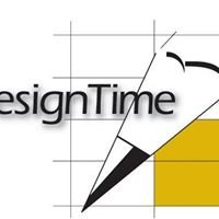 DesignTime Remodeling