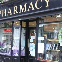 Stauntons Pharmacy & Gift Gallery