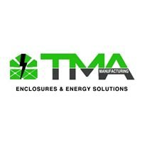 ERGS Energy Solutions