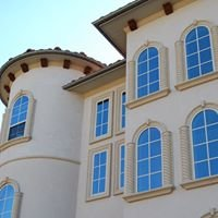 Advanced Window Systems Inc.