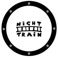 Night Train Productions Ltd