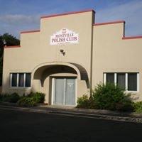 Montville Polish Club