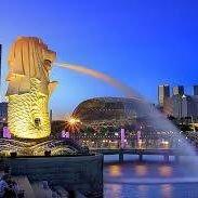Singapore JOBS Consultant