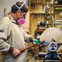 Tthäy Nätäl Wood Turning Designs