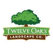 Twelve Oaks Landscape Co.