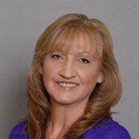 Keller Williams Realty Linda Siemen 805-501-1747