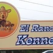 El Rancho Kennels