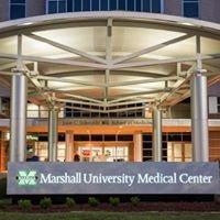 Marshall University Medical Center
