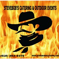 SteveBob's Catering & Outdoor Events