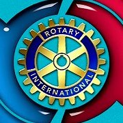 Rotary Club of Central Citrus County