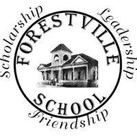 Forestville School & Academy