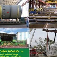 Dixie Cullen Interests Inc