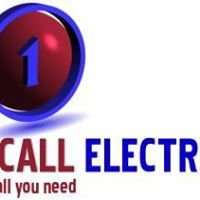 1 Call Electric, LLC