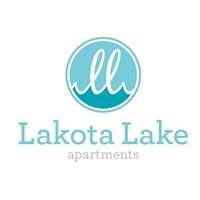 Lakota Lake Apartments