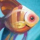 ZimmerFish