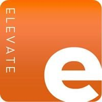 Elevate Student Ministry