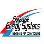 Syracuse Energy Systems Inc.