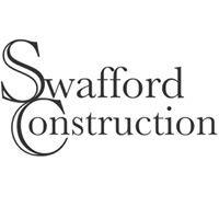 Swafford Construction