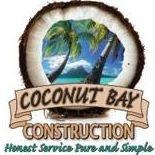 Coconut Bay Construction, Inc.