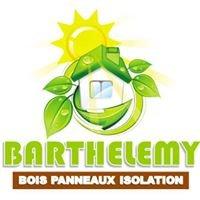 Barthelemy Bois et Dérivés