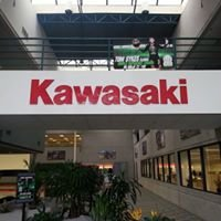 Kawasaki Motors Financial Corp
