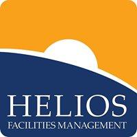 Helios Facilities Management
