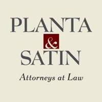 Planta & Satin Attorneys at Law